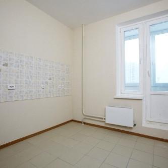 ЖК Центральный квартиры с отделкой